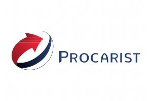 PROCARIST sera fermé la semaine 19 du 7 au 13 Mai 2018.