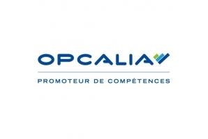 PROCARIST est référencé par Opcalia en 2018