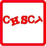 C.H.C.S.T