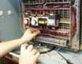 Formation habilitations électriques (électricien)