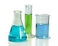 Formation risque chimique 1
