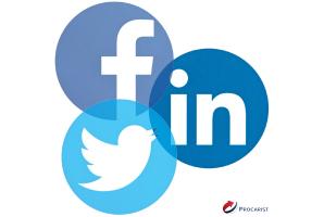 Rejoignez nous sur les réseaux sociaux !
