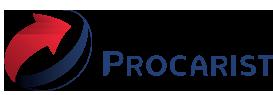 Procarist